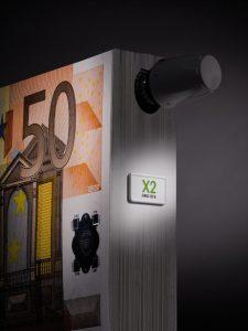 dé energiebesparende radiator | KERMI THERM-X2