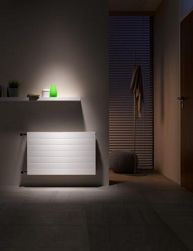 Energiebesparende radiator kopen? | KERMI THERM-X2
